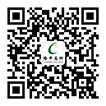 隆平高科官方微信